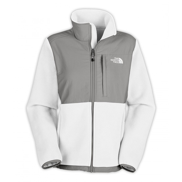 The North Face Jackets & Blazers - The North Face Denali Jacket
